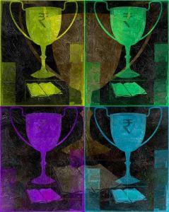 puraskar - felicitation - award
