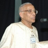 Dr Vemuri Venkateswara Rao