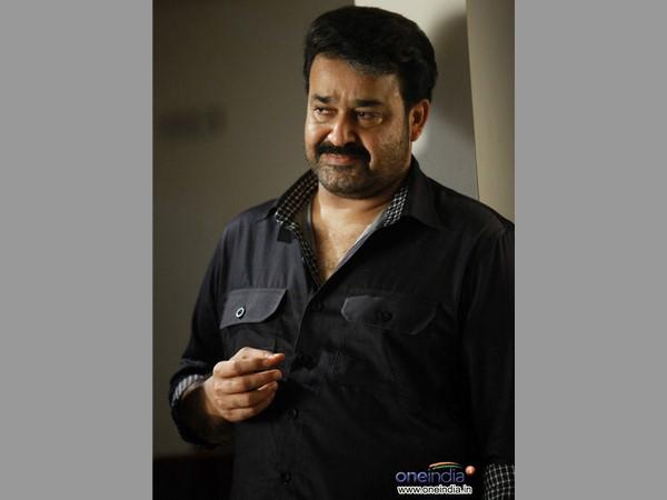 21 1492742568 blackmoney4 మోహన్లాల్ మీడియా గ్యారేజ్ ( బ్లాక్ మనీ మూవీ రివ్యూ ) | Malayalam super star Mohanlals thriller movie Black Money review