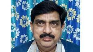Rare honor for senior film journalist Vaddi Omprakash .. Appointed as a member of CBFC    Om Prakash Vaddi appointed as a member of the CBFC advisory board