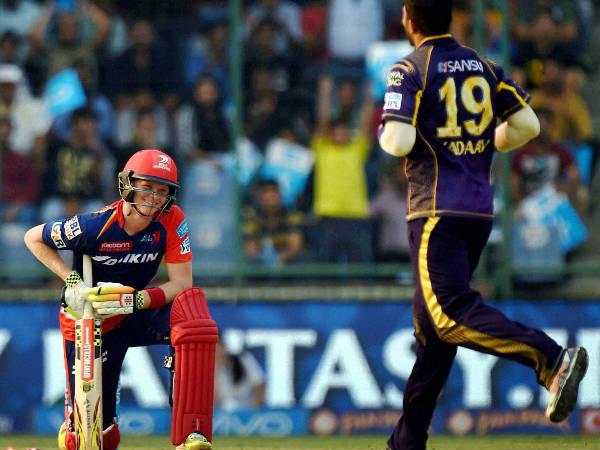 billings 10 1491844887 ద్రవిడ్ శిక్షణలో బెటర్ బ్యాట్స్మెన్గా: ఆ ఓటమిపై బిల్లింగ్స్ | Working with Rahul Dravid has made me a better batsman: Sam Billings