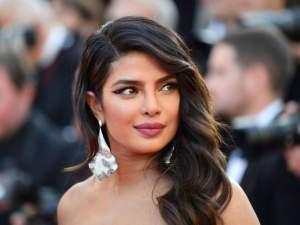 Priyanka Chopra: Please understand the situation .. Situation is like that .. Priyanka Chopra Emotional Comments – priyanka chopra emotional comments on corona second wave