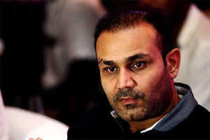Encephalitis:virender sehwag deeply pained by the loss of innocent lives in gorakhpur