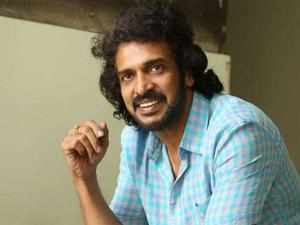 upendra party:upendra launches new political party