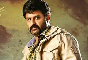 Balakrishna:paisa vasool theatrical trailer to release on 17th of august