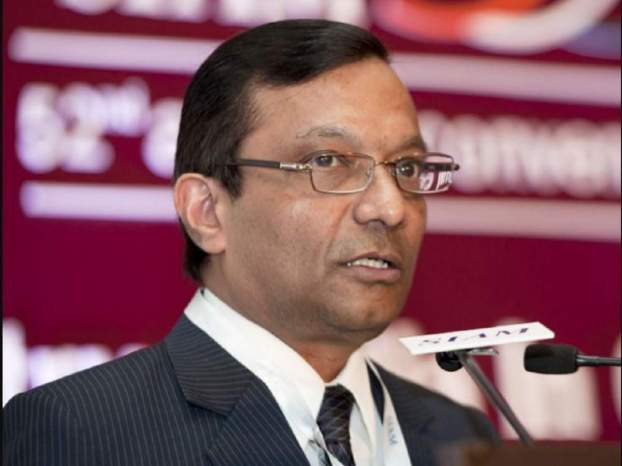 Personal transport required, car for one person; Waste of resources: Pawan Goenka