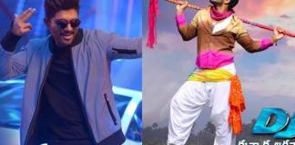 allu arjun announced new malayalam movie, for next year
