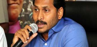YSRCP-Jagan's-Initiative-Sh
