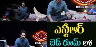 jr ntr big boss tv show promo