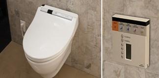 toto-washlet-s300-toilet