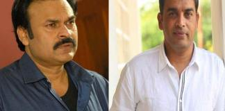 rumours on naga babu about attack on dj office by mega fans