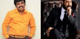 sampoornesh babu is not there in our house because big boss show
