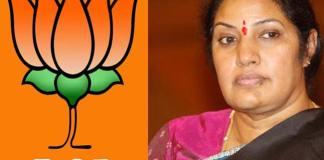 bad-time-continuing-for-puramdeswari-in-ap-bjp-party