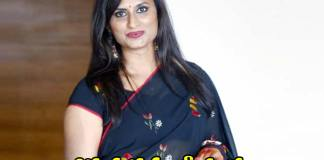 singer-kousalya-talks-about-her-divorce