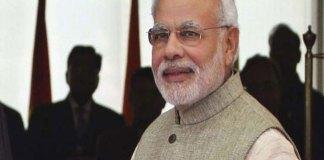 Narendra Modi is the BJP's supporter of power till 2024