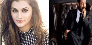 tapsee-entrying-into-ntr-bigg-boss-show