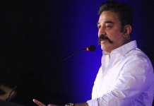 His It Right Decision To Kamal Haasan For Saying Goodbye To Movies