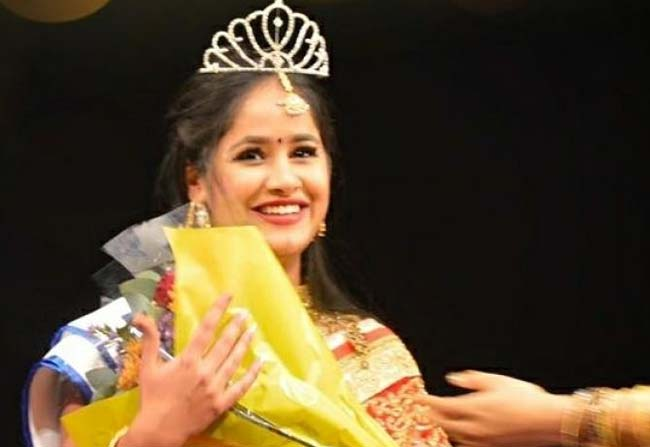 ap-woman-wins-miss-india-south-africa-title