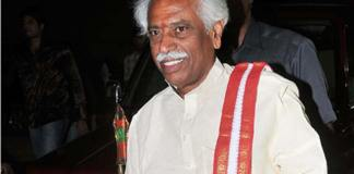 bandaru-dattatreya-lost-is-cabinet-minister-by-own-mistakes