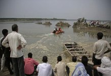 boat-capsizes-in-up-22-people-died