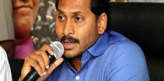 jagan-not-spending-any-amount-from-his-account