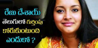 why-renu-desai-wants-identityin-telugu-cinema-peoples