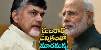 Modi strategy on Gujarat Assembly Elections