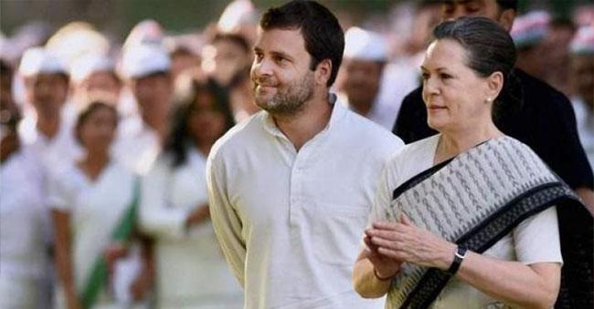 Sonia-Gandhi-and-Rahul-Gand