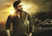 Tarun Idi Naa Love Story Movie public response