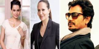 Bollywood celebrities Call Data Record allegations