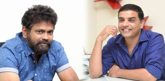 Reason Behind Sukumar And Dil Raju Fight