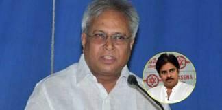 Undavalli Arun Kumar Launch Evari Rajadhani Amaravathi Book