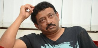 fans comments on ram gopal varma