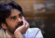Pawan kalyan may go to jail in Morphing Video case