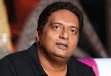 Gauri killers planned to eliminate actor Prakash Raj Also