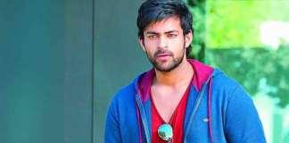 Venkatesh Varun Tej Multi Starrer Joins The Sankranthi