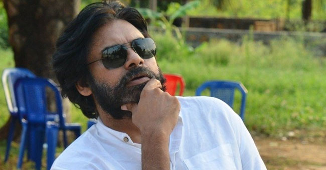 Pawan Kalyan to undergo eye surgery