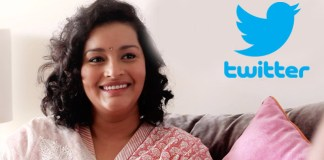 Renu Desai Quits from Twitter over Pawan kalyan Fans Comments