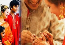 Renu Desai second Marriage Husband had a daughter