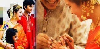 Renu Desai second Marriage Husband had a daughter