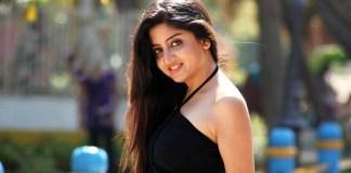 poonam kaur comments on chicago sex racket