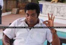 Dil Raju says about Prakash Raj Remuneration