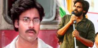 Pawan Kalyan want to do suicide attempt
