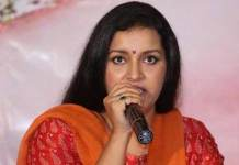 Renu Desai Re-entry with movie industry as Director
