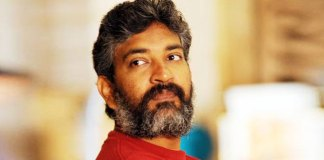 Rs 2 Crore Office ReModeling For Rajamouli