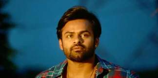 Sai Dharam Tej Next Movie Bhagavath Geetha Sakshiga