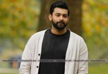 Varun Tej do back to Back movies