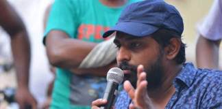 ajay bhupathi created new era in tollywood industry