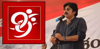 upto which extent 99 tv helps janasena in political building