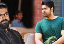 varun-tej-competing-with-ram-charan